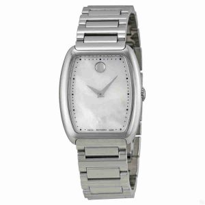 Movado Concerto 0606547 Women's Watch