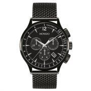 Movado Circa 0606804 Watch