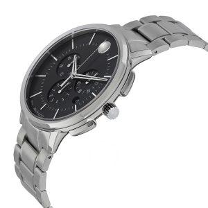 Movado TC 0606886 Watch