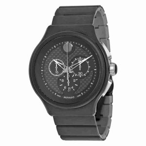 Movado Parlee 0606929 Watch