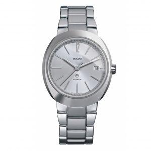 Rado D-Star R15513103 Watch