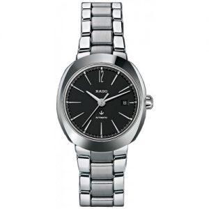 Rado D-Star R15514153 Women's Watch