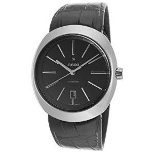 Rado D-Star R15760155 Watch