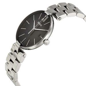 Rado Coupole R22852153 Watch