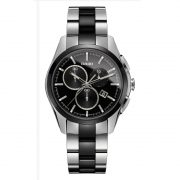 Rado Hyperchrome Chronograph R32038152 Watch