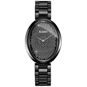 Rado Esenza Touch Jubile R53094722 Women's Watch