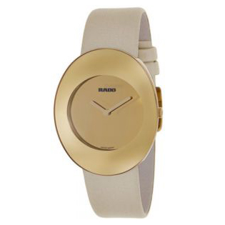Rado Esenza R53740306 Women's Watch