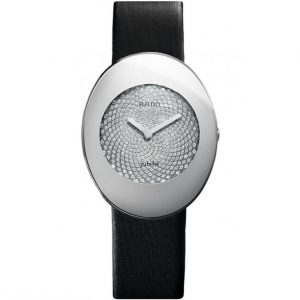 Rado Esenza Jubile R53920706 Women's Watch