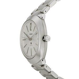 Rado D-Star R15329103 Watch