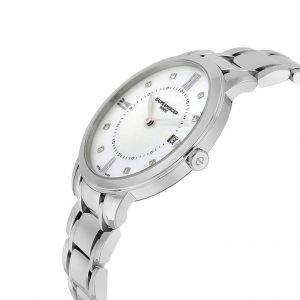 Baume and Mercier Classima Executives MOA10225 Women's Watch