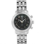 Charmex Monaco 1761 Watch