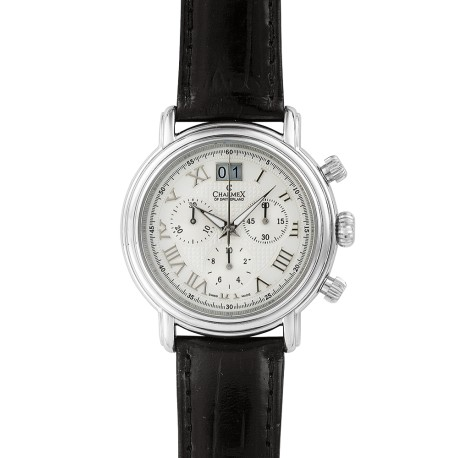 Charmex Monaco 1765 Watch