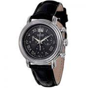 Charmex Monaco 1766 Watch