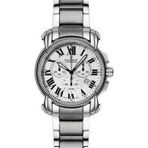 Charmex Aspen 2455 Watch