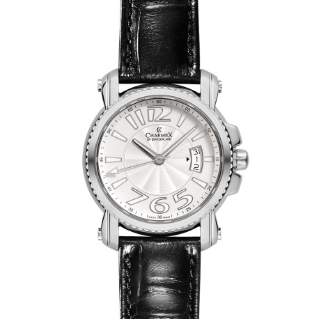 Charmex Berlin 2515 Watch