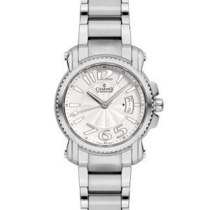 Charmex Berlin 2520 Watch
