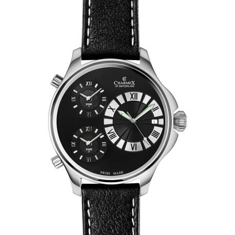 Charmex Cosmopolitan II 2596 Watch