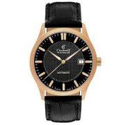 Charmex La Tremola 2648 Watch