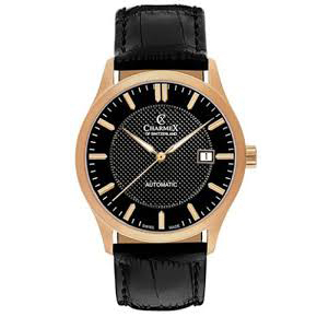 Charmex La Tremola 2648 Watch
