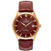 Charmex La Tremola 2649 Watch