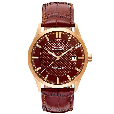 Charmex La Tremola 2649 Watch