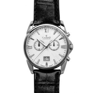 Charmex Geneva 2665 Watch