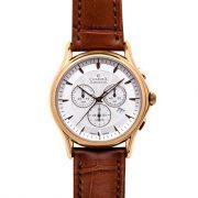 Charmex Silverstone 2675 Watch
