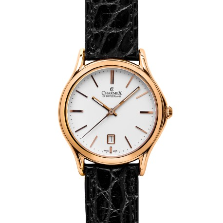 Charmex Madison Avenue 2710 Watch