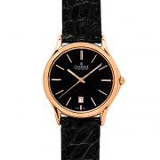Charmex Madison Avenue 2711 Watch