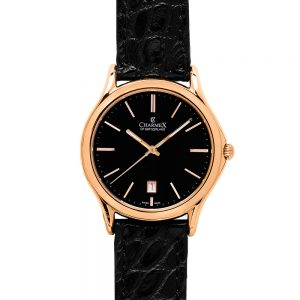 Charmex Madison Avenue 2711 Watch