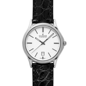 Charmex Madison Avenue 2715 Watch