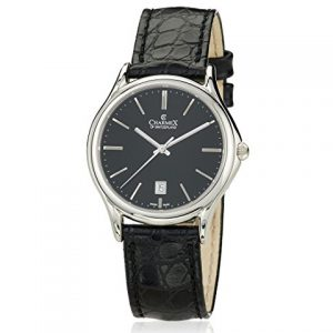 Charmex Madison Avenue 2716 Watch