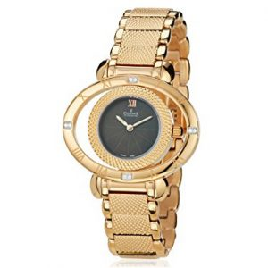 Charmex Florence 6191 Women's Watch