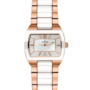 Charmex Corfu 6245 Women's Watch