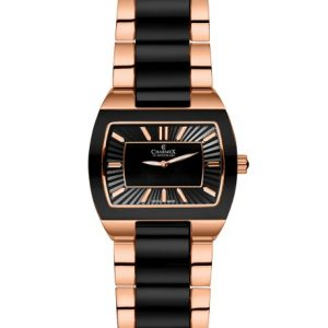 Charmex Corfu 6246 Women's Watch