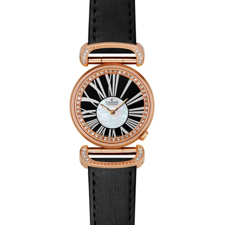Charmex Malibu 6277 Women's Watch