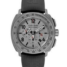 JeanRichard Aeroscope 60650-21-003-001 Watch
