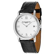 Baume and Mercier Classima Executives MOA10146 Women's Watch