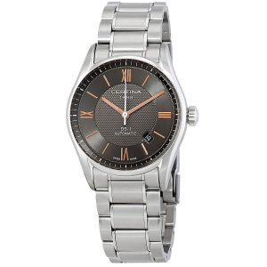 Certina DS 1 C006-407-11-08801 Watch