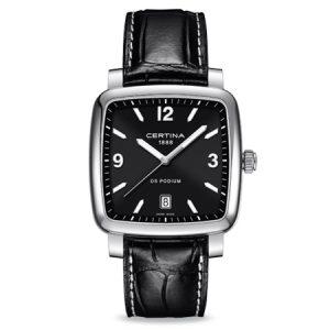 Certina DS Podium C025-510-16-08300 Watch
