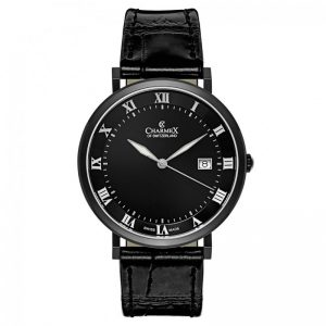 Charmex Copenhagen 2815 Watch