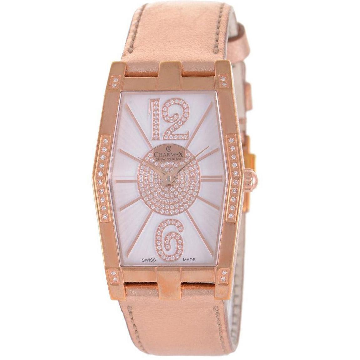 Charmex Nizza 6076 Women's Watch