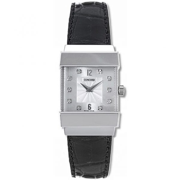 Concord Crystale 0309789 Women's Watch
