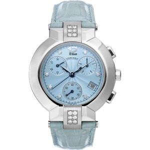 Concord La Scala 0310336 Women's Watch