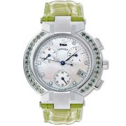Concord La Scala Chronograph 0310409 Women's Watch