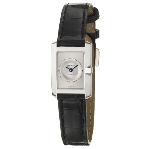 Concord Delirium 0310977 Women's Watch