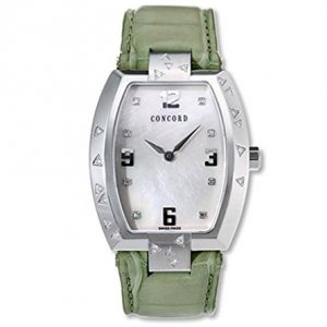 Concord La Scala 0311063 Women's Watch