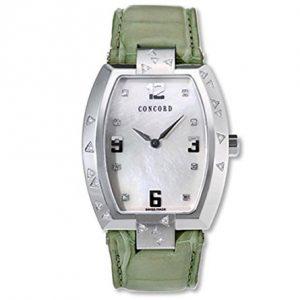 Concord La Scala 0311063 Women's Watch