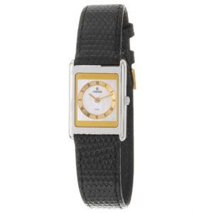 Concord Delirium 0311640 Women's Watch