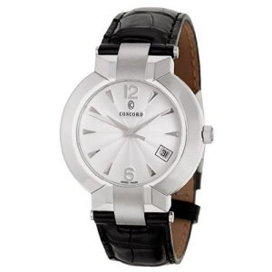 Concord La Scala 0311799 Watch